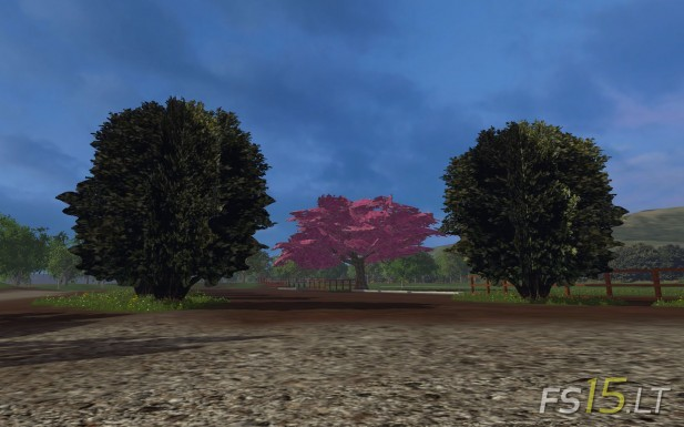 Farm-Pinheiral-2015-2
