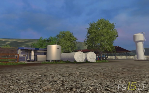 Farm-Pinheiral-2015-3