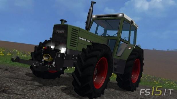 Fendt-Farmer-310-LSA-v-2.0
