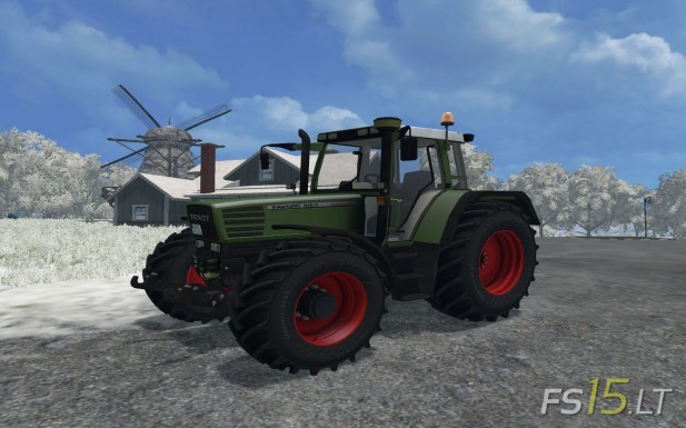 Fendt-Favorit-515-C-v-1.0