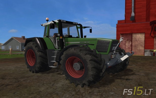 Fendt-Favorit-824-Turboshift