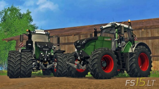 Fendt-Vario-1050-Fixed