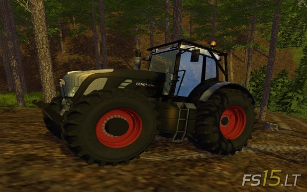 Fendt-Vario-936-Forest-Edition-Pack-v-1.2