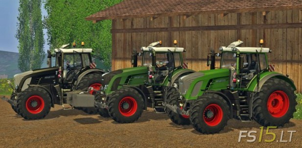 Fendt-Vario-936-Pack-Fixed