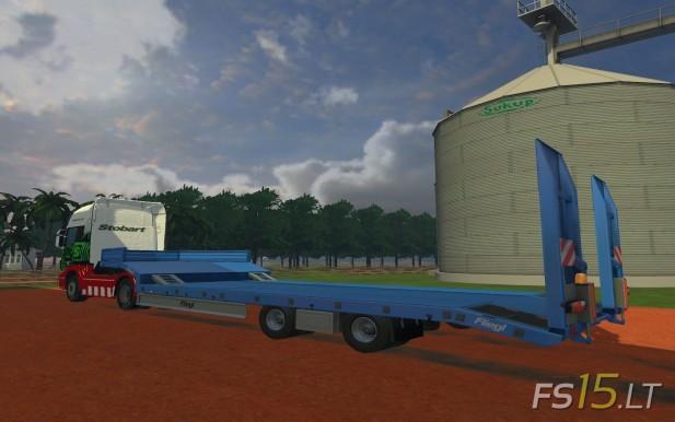 Fliegl-Semitrailers-v-1.0-1
