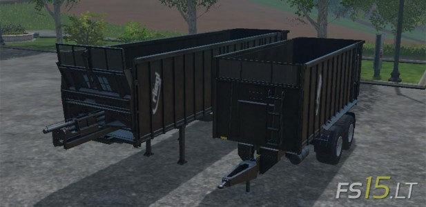 Fliegl-Wood-Trailers-Pack-v-1.0-1
