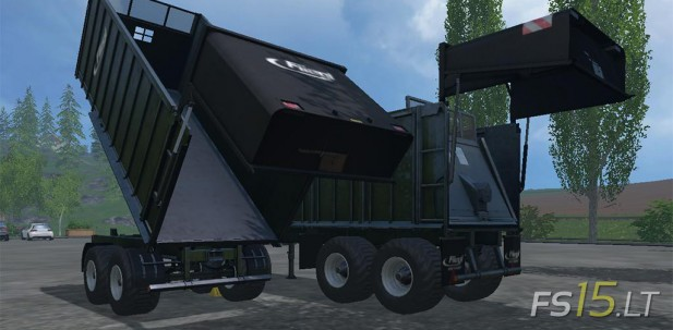 Fliegl-Wood-Trailers-Pack-v-1.0-2