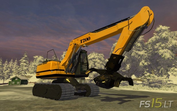 Forestry-Pack-1