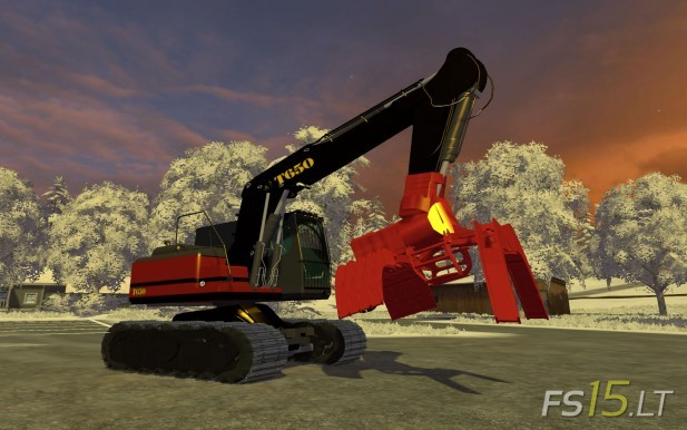 Forestry-Pack-2