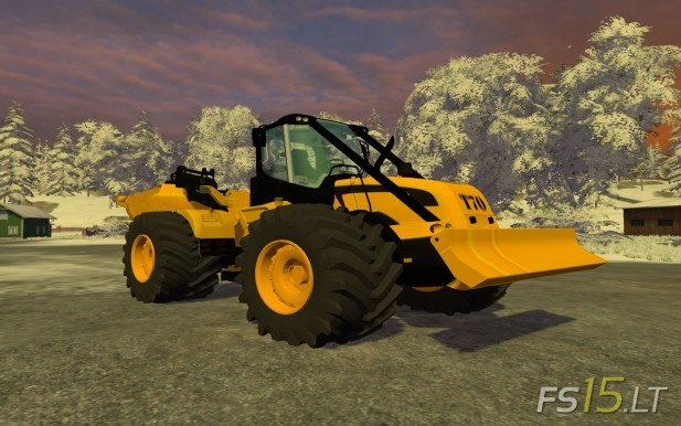Forestry-Pack-3