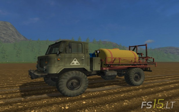 GAZ-66-Sprayer-1