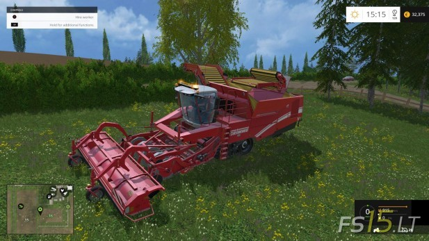 Grimme-Tectron-415-Wide-v-1.1-Fixed