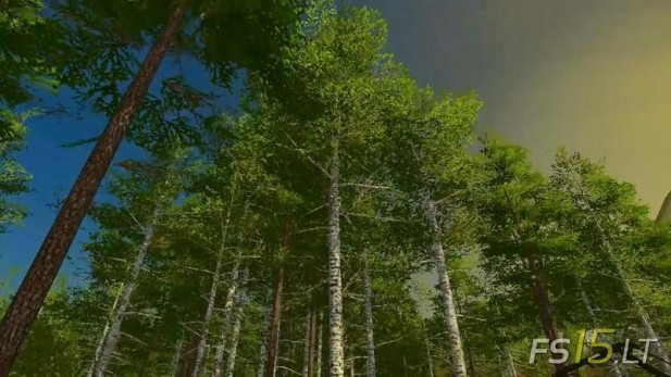 Harvester-Birch-Trees-v-1.0-1