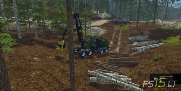 Harvester-Birch-Trees-v-1.0-2