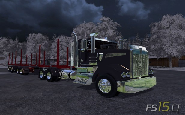 Holz-Transport-Pack-v-1.1