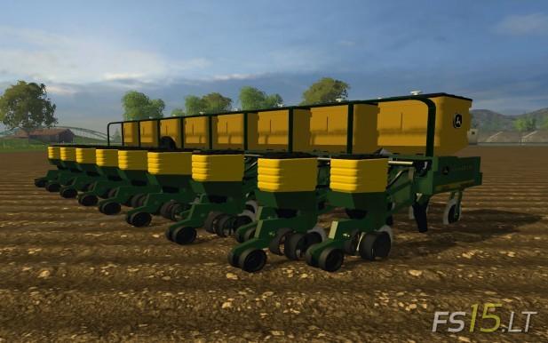 John-Deere-6930-Planter