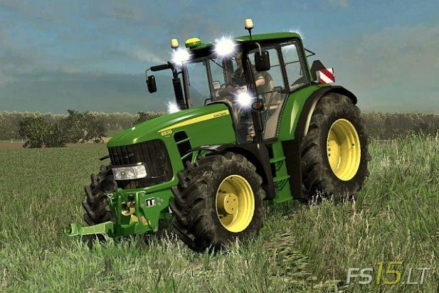 John-Deere-6930-Premium-Fixed