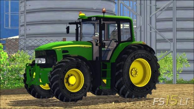 John-Deere-7430-Premium-v-1.1