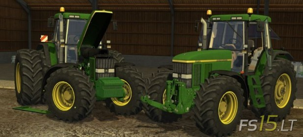 John-Deere-7810-Full-Pack
