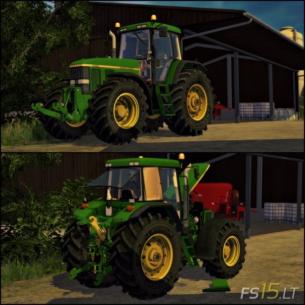 John-Deere-7810-Full-Pack-v-2.0