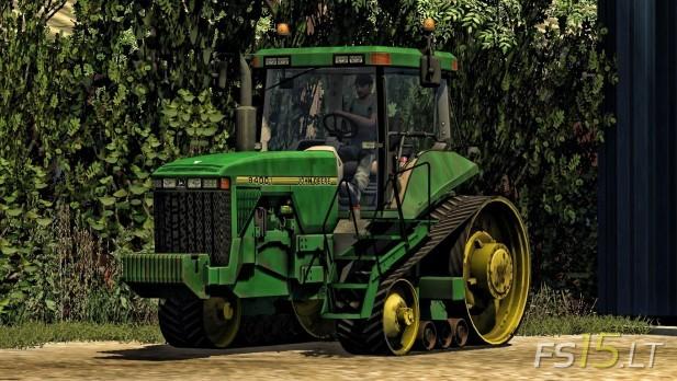 John-Deere-8400-T