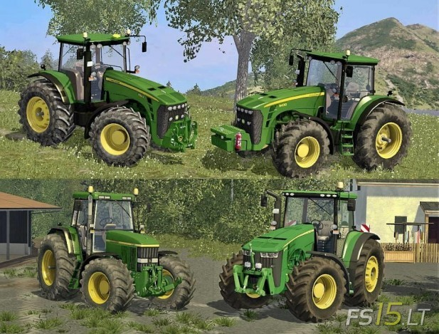 John-Deere-Elite-Pack