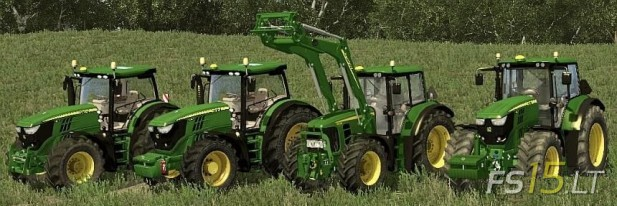 John-Deere-Medium-Tractors-Pack
