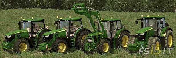 John-Deere-Medium-Tractors-Pack