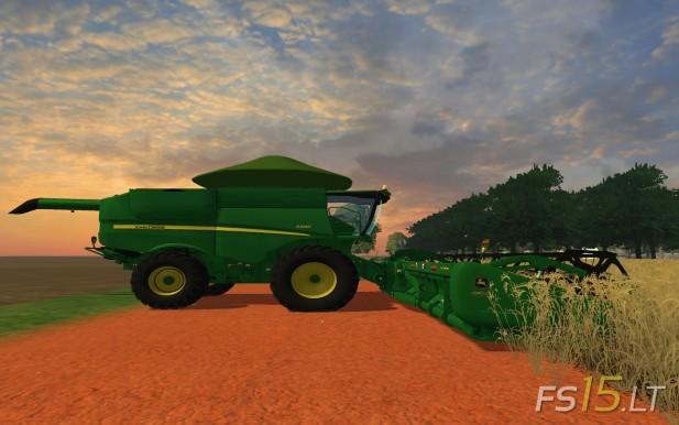 John-Deere-S-680-Brazilian-Edition-v-1.0