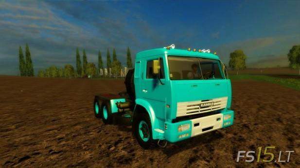 Kamaz-54112-v-2.0