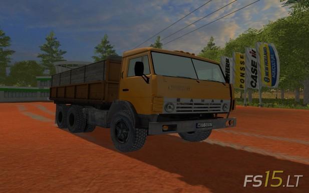 Kamaz-55102-v-1.1