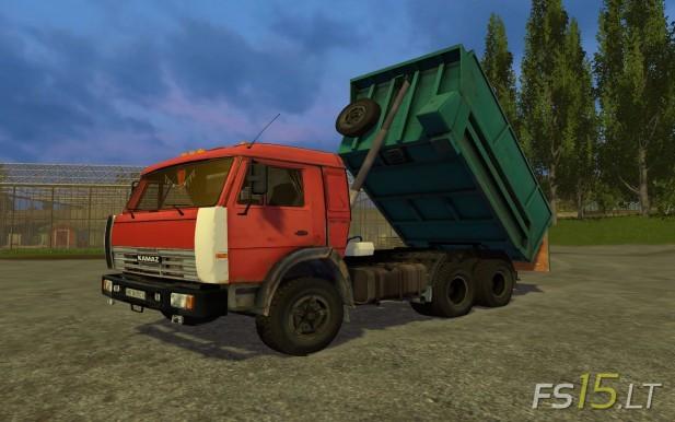 Kamaz-55111-v-2.0