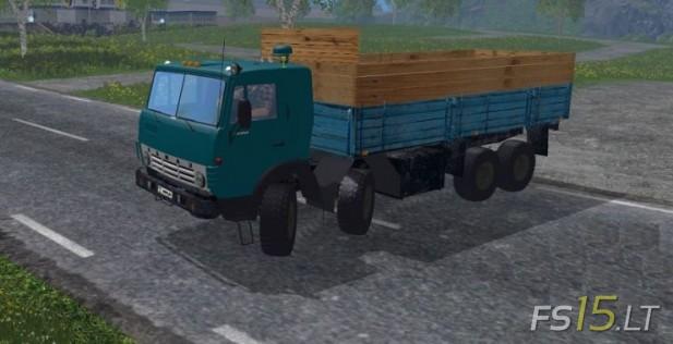 Kamaz-6530-v-2.5