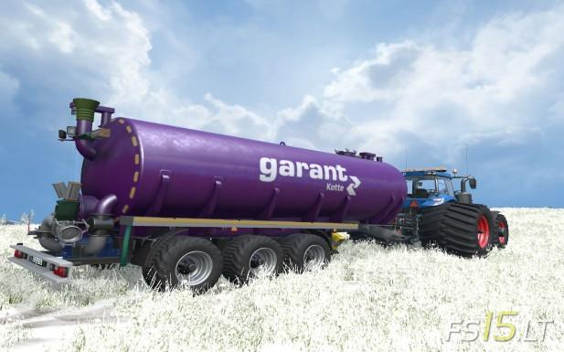 Kotte-Garant-Liquid-Tanker-v-1.0