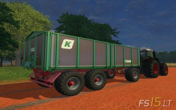 Kroeger-HKD-402-Wood-v-1.0