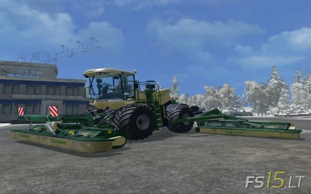 Krone-Big-M-500-Attach-v-1.0