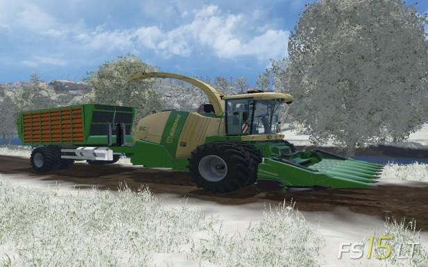 Krone-Big-X-1100-HKL-Pack-v-1.0-2