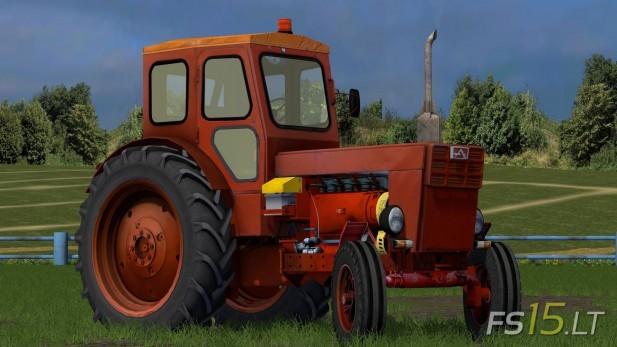 LTZ-T-40-BETA