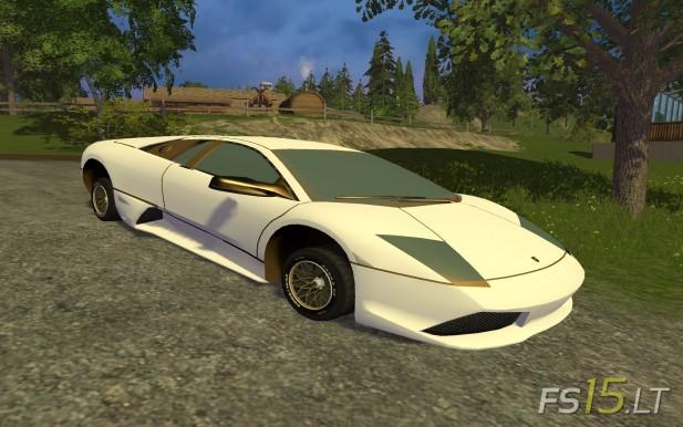 Lamborghini-LP-640-77