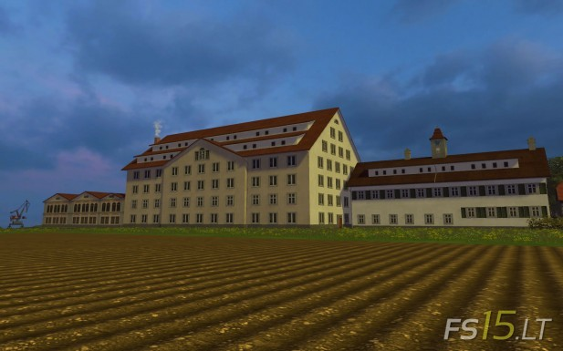 Landkreis-Breisgau-v-1.3-3