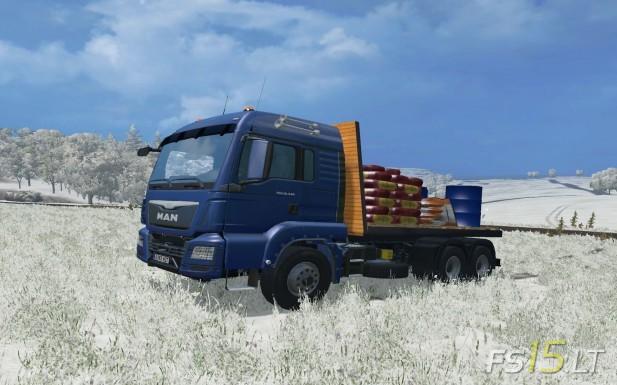 MAN-Service-Truck-v-1.0-1