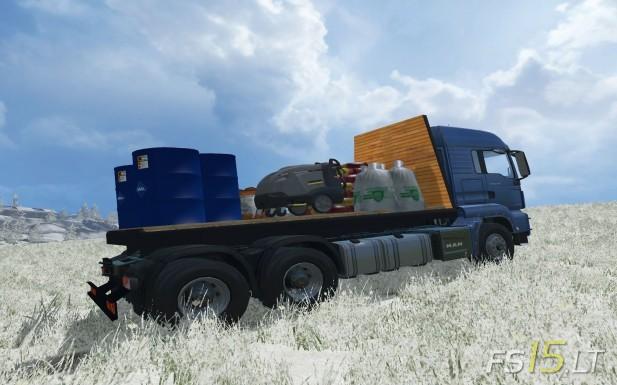 MAN-Service-Truck-v-1.0-2