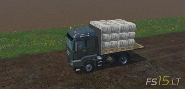 MAN-TGS-18.440-Handy-Truck-1