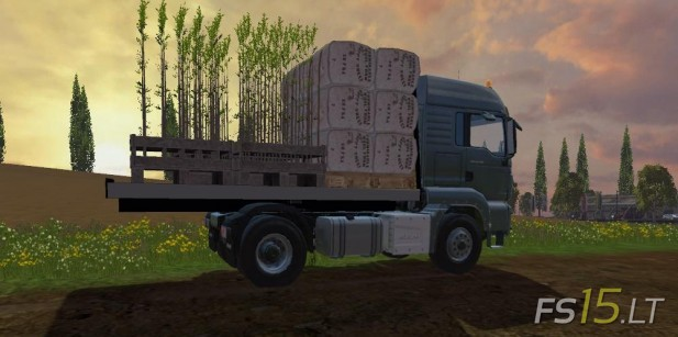 MAN-TGS-18.440-Handy-Truck-2