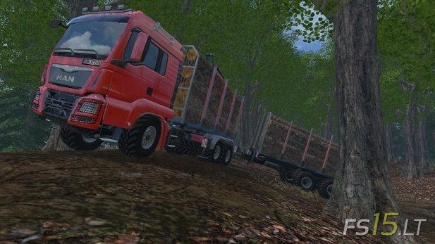 MAN-TGS-Forest-Pack-v-1.6-BETA-1