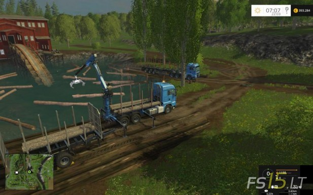 MAN-TGS-Forest-Pack-v-1.6-BETA-3