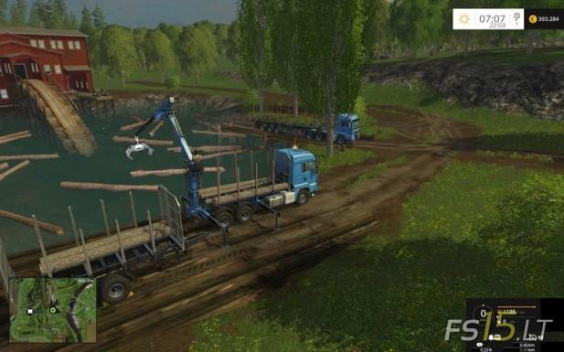 MAN-TGS-Forest-Pack-v-1.6-BETA-3
