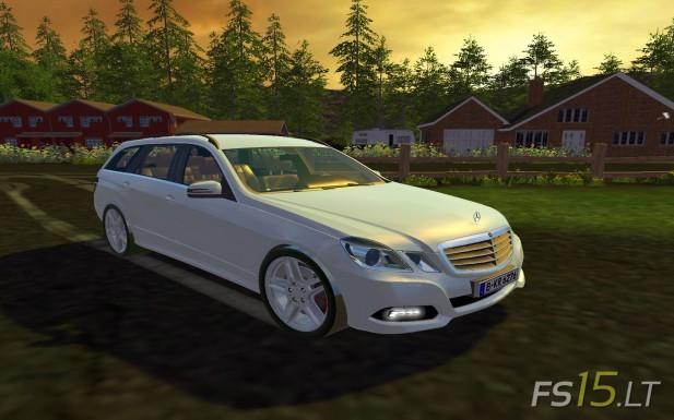 Mercedes-Benz-E-350-CDI-v-1.1-1