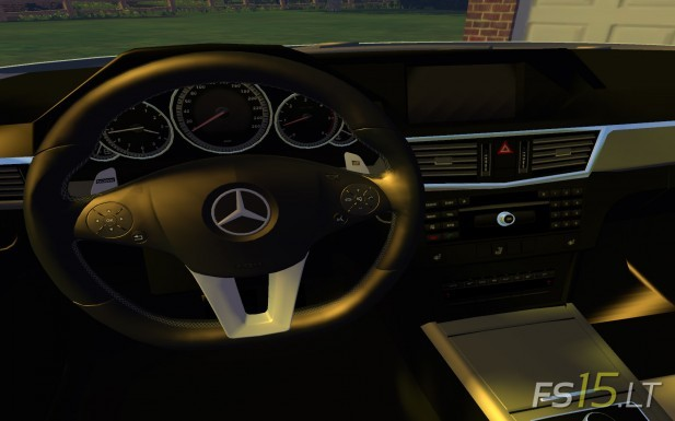 Mercedes-Benz-E-350-CDI-v-1.1-2
