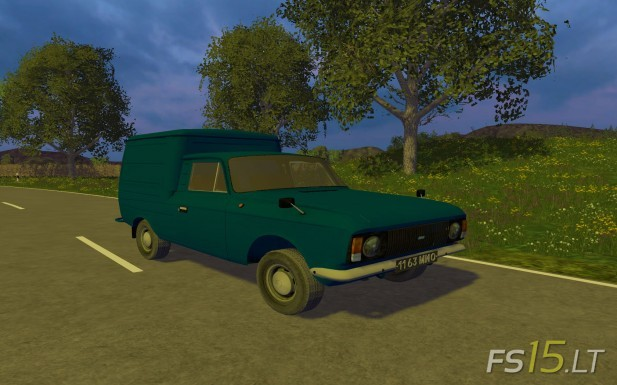 Moskvich-2715-1